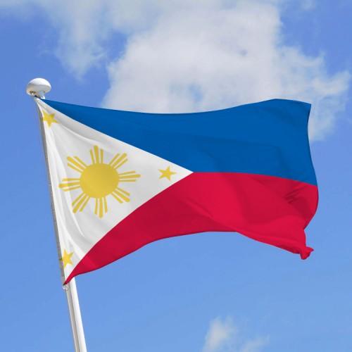 Drapeau philippines.jpg