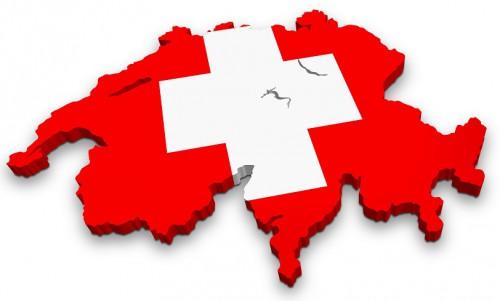 drapeau_suisse.jpg