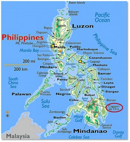 Carte Philippines.jpg