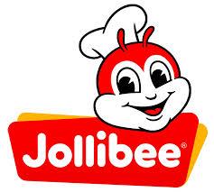 jollibee.png